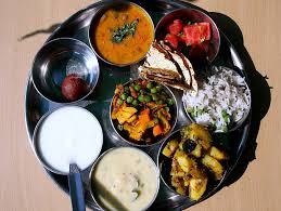 The Celiacs Guide To Northern India