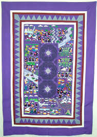 American Traditions Quilts – co-nnect.me & ... American Traditions Quilts Traditional American Quilt Patterns Flower  And Story Cloth American Traditions Quilts Traditional American ... Adamdwight.com