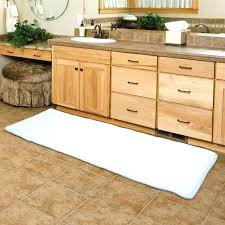 thin bathroom rugs sheepskin bathroom rug contemporary plush bath rugs thin modern jute sheepskin bathroom rug thin bathroom rugs