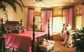 Baby Girl Room Ideas Teen Bedroom Decor Colors Girls Small Beautiful  Decorating For Teenage Tumblr Lovely