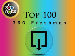 360 Nigerian Music Charts Top 100 360freshmen Of The Year