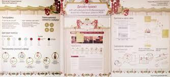 Дипломные работы кафедра графического дизайна Фотоальбомы  548219209 19 03 2014 Сайт факультета ИЗО и НР docent