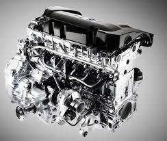similiar t6 engine keywords volvos t6 engine wins wards 10 best engines award