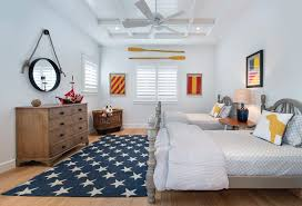 miami paris themed room kids beach style with wooden dresser traditional nursery decor boys bedroom