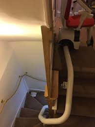 curved stair chair lift. Full Size Of Stair Img Stairlifts For Narrow Curved Stairs Valentine S Day Red In Devon Chair Lift A