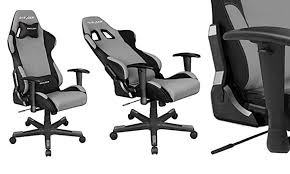 unique office chair. unique office chairs ergonomic chair