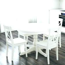 ikea glass dining room table breakfast table set furniture dining chairs white table set glass dining ikea glass dining room table