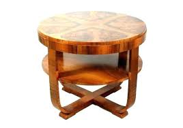skinny side table ikea small round side table small side table target side tables round wood
