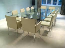 Extra Large Dining Table Seats 14 Uk Enthralling Best Ideas On Kitchen  Delectable Breathtaking Room Tables