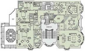 mansion house plans. Wonderful Plans Victorian Mansion House Plans Inside O