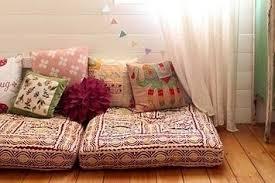Concept Floor Cushions Finding Euphoria Blog Throughout Innovation Design