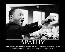 Quotes About Political Apathy 40 Quotes Stunning Apathy Quotes