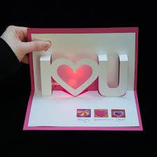 Light Up Valentine Cards Learn Sparkfun Com