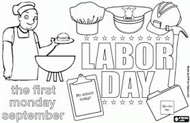 Small Picture internetional labor day free coloring pages Preschool Crafts