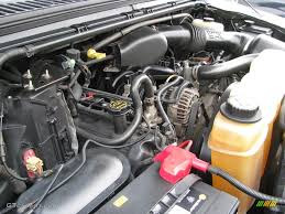 lincoln engine diagrams lincoln ls v engine diagram lincoln mkzlincoln engine diagram cooling lincoln automotive wiring