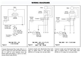 44 luxury how to wire a 240v air compressor diagram diagram tutorial how to wire a 240v air compressor diagram beautiful air conditioner thermostat wiring diagram home central