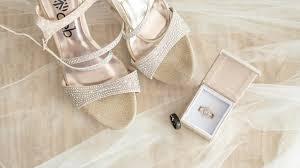 Skylar and Ivy Wedding | Watkins Glen Harbor Hotel - Blog