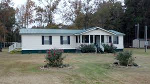 Mobile Homes For Sale In Goose Creek Sc Sc Manufactured Realtor
