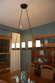 casual dining room lighting. Lamps Casual Dining Room Lighting Kitchen Lights Over Table Hanging For