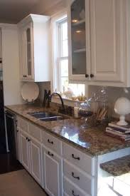 kitchen countertops white cabinets. Kitchen Countertops White Cabinets I