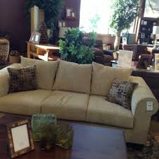 Cool Sofa Mart Hours with Home Furniture Store Furniture Row
