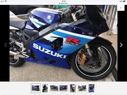 125cc Bobber Suzuki Marauder | in Plymouth, Devon | Gumtree