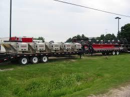 new hiniker plow mount original quick hitch fits most fords photobucket