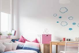 Kinderkamer Rolgordijnen 9 Tips Ilumio Raamdecoratie