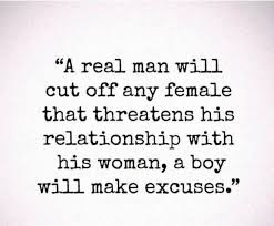 Cheating Female Quotes Best 48 Hilarious Memes That Capture Just How Bad Cheating Sucks Truths