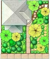 Garden Design Program Gorgeous Garden Design Planner Metalrus