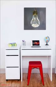 stylish office desk. Bathroom Storage Cabinets Floor Standing Majestic Under Desk Cabinet  With Regard To Ideas Stylish Office Desk