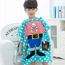 Mermaid 2019 Kids Cartoon Bath Towel Baby Boys Girls Hooded Beach Towel Children Hooded Towel Swimming Cloak From Gomo 581 Dhgatecom Amazoncom 2019 Kids Cartoon Bath Towel Baby Boys Girls Hooded Beach Towel