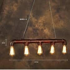 industrial bar lighting. Beautiful Suggestion S Industrial Style Pendant Bar Lighting T