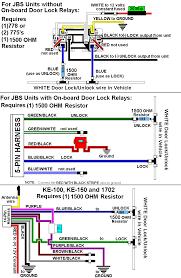 pontiac g6 wiring diagram pontiac wiring diagrams