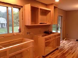 Making Kitchen Cabinet Doors Glass Building Kitchen Cabinets Adding Glass To Kitchen Cabinet