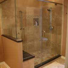 bathroom shower tile ideas traditional. Contemporary Traditional Shower Tile Design Pictures Remodel Decor And Ideas  Page 237 Intended Bathroom Traditional O