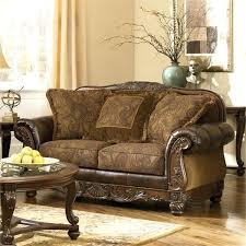 claremore antique living room set. Antique Living Room Sets Fresco Set White  End Tables . Claremore L