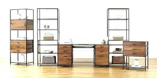 desk components for home office. Home Office Modular Components Desk . For R
