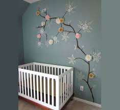 cute nursery ideas give star for cute nursery baby wall decor ideas photos above cute baby girl nursery ideas