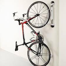 bike rack garage wall mount cosmecol
