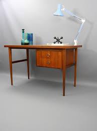 custom standing desk kidney shaped mid. Beautiful Shaped Custom Standing Desk Kidney Shaped Mid Parker Furniture Australia Mid  Century Teak Retro Vintage In Custom Standing Desk Kidney Shaped Mid