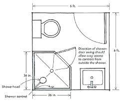 bathroom dimensions. Fine Dimensions Average Half Bathroom Size Disabled Of Bathtub Limited  Dimensions Tub Bathtubs Bath Shower On Bathroom Dimensions M