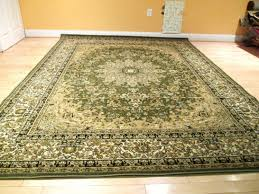 beautiful area rugs design ideas with cool and wood floors also for decor best rug handmade rustic color living room furniture cowhide company dining