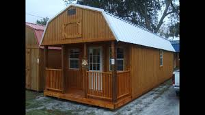 Barn Designs With Loft Shed Plans With Loft