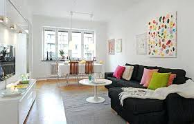 Small Apartment Living Room Design Ideas Dingyue Beauteous Apartment Living Room Design Ideas