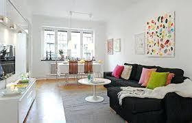 small apartment living room design ideas fresh living room medium size apartment living room ideas design small apartment living room design ideas