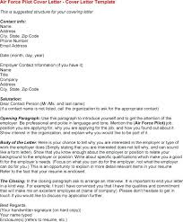 Force Job Application Cover Letter Journalinvestmentgroup Com