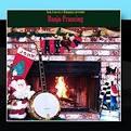 Banjo Prancing album by Jack Convery