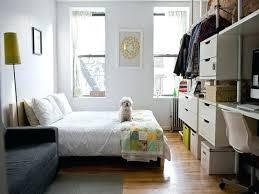 small space bedroom organization ideas homes small bedroom organization small space bedroom organization ideas small space bedroom organization ideas