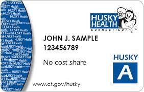 Members Husky Wallet Your Program Health